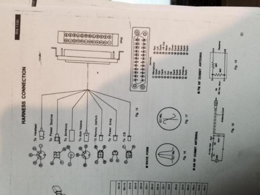 Dual Xdm16Bt Wiring Diagram from www.goldwingfacts.com