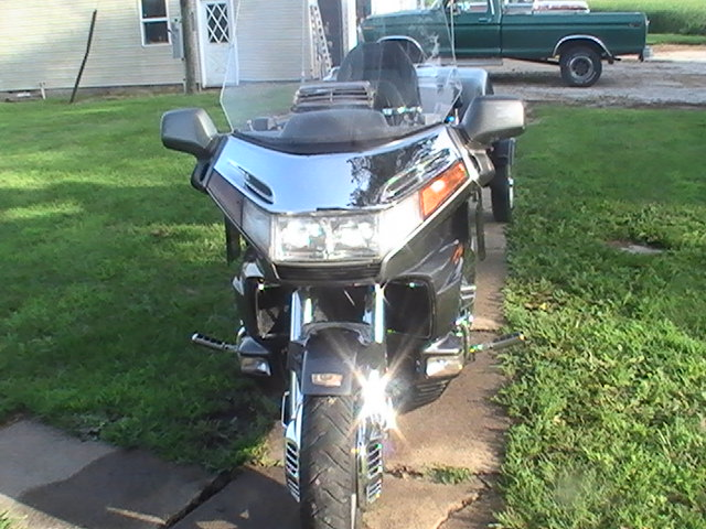 88 wing for sale- new goodies added-pic_4677.jpg