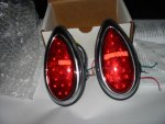Tri wing rear lights 001.JPG
