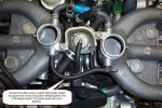 Intake manifold vac hose - after.jpg