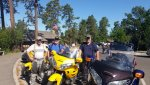 Devils Tower John Dave Andy.jpg
