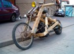 Wooden Motorcycle.jpg