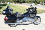 2006goldwing 035.JPG