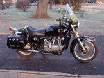 peter_dorn_gl1000_goldwing3_sized.jpg
