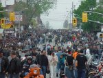 Friday 13th Port Dover.jpg
