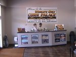 2002-07 Corn Palace, Mitchell, SD.jpg
