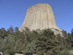 2002-07 Devils Tower.jpg