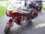Goldwing Resto (88).JPG