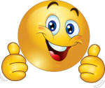 smiley-face-clip-art-thumbs-up-clipart-two-thumbs-up-happy-smiley-emoticon-512x512-eec6.png