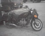 goldwing parts 013.JPG