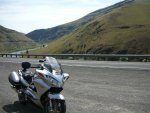 May, 2010, White Pass 013.jpg