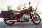 Edward-II-Goldwing-006.jpg