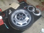 New rotors and pads 4-29-2020.jpg