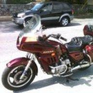 Carquest Version Of Diesel Oil 15w040 Steve Saunders Goldwing Forums