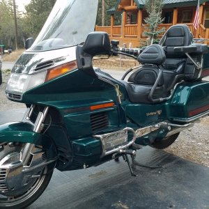 1998 GoldWing GL1500.jpg