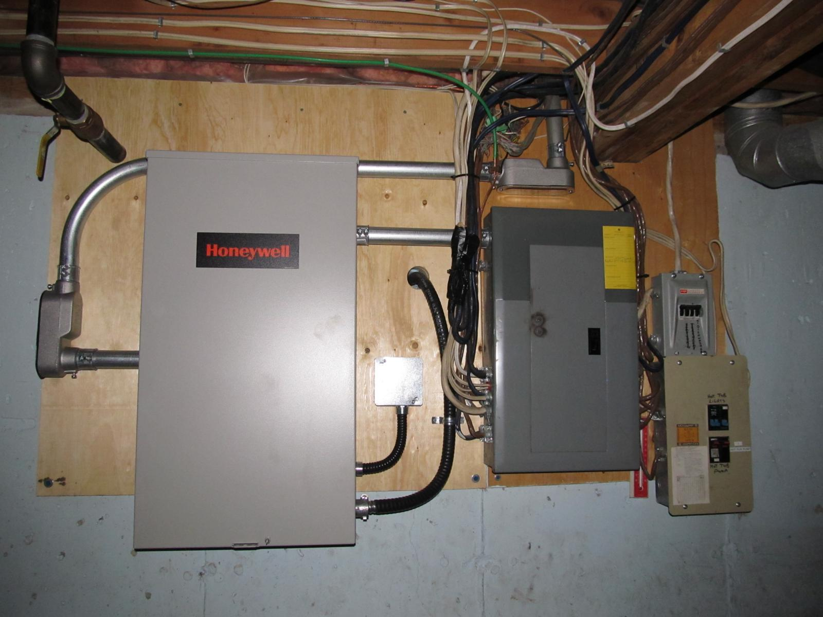 C B Ae F Cfb D D F Fd moreover A Shed Garage Alarm Med moreover C B Ae F Cfb D D F Fd Electrical Projects Electrical Wiring additionally Rheostat Wiring Diagram Of Rheostat Wiring Diagram additionally Generac Generator And Transfer Switch Installation By First Class Electric. on standby generator wiring diagram