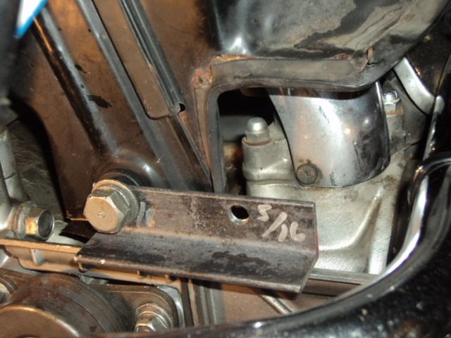 wes's gl1100 alternator or poor boy conversion - steve saunders goldwing  forums